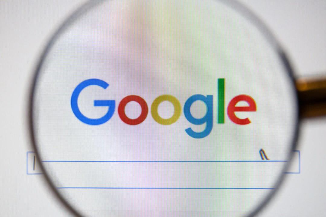 What Does Google's No-Click Searches Mean for Your Business